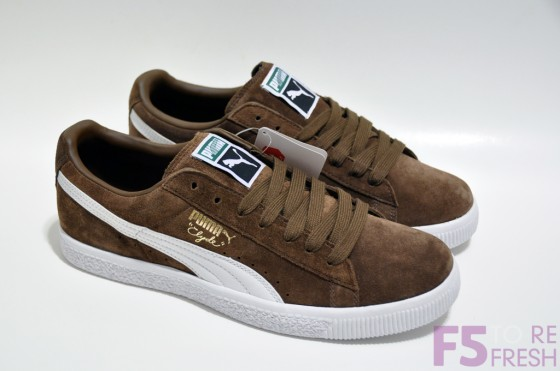 Online Shoes Deals Coupons and Discount Codes  Slickdeals